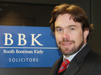 Booth Boorman Kiely Solicitors